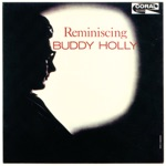 Buddy Holly - Wait Till The Sun Shines, Nellie