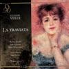 Verdi la Traviata Live