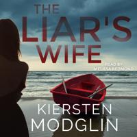 Kiersten Modglin - The Liar's Wife (Unabridged) artwork