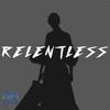Divide Music - Relentless (Inspired by