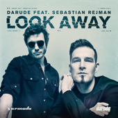 Look Away (feat. Sebastian Rejman)