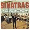 Sinatra s Swingin Session And More