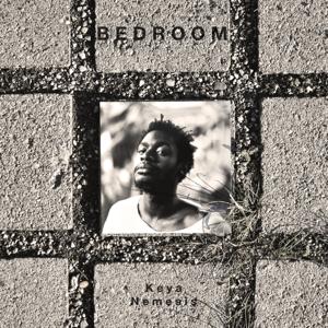 Keya Nemesis - Bedroom feat. Cynthis