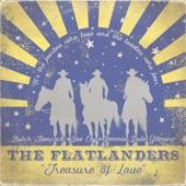 The Flatlanders - Sittin' on Top of the World