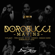 Download Dorobucci (feat. Don Jazzy, Dr. Sid, Tiwa Savage, Reekado Banks, Di'Ja, Korede Bello & D'Prince) - Mavins Mp3