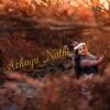 Azhagu Nathi Single