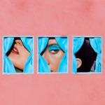 Midnight Sister - Blue Cigar