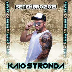 Kaio Stronda - Setembro 2019