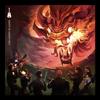 Mariachi Entertainment System - Con Sangre de Gamer  artwork