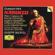 Verdi: Nabucco - Giuseppe Sinopoli & Orchester der Deutschen Oper Berlin