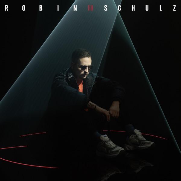 Robin Schulz & Felix Jaehn feat. Alida One More Time