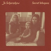 Jo Schornikow - Will You Miss Me