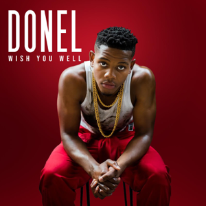 Donel - Wish You Well