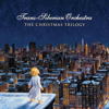Christmas Canon Trans Siberian Orchestra