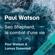 Paul Watson: Sea Shepherd, le combat d'une vie - Paul Watson & Lamya Essemlali