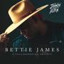 Bettie James - Jimmie Allen