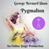 George Bernard Shaw - Pygmalion (Unabridged) artwork