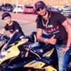 Fawaka feat Jayden Sanjay Single