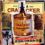 Cracker - Take Me Down to the Infirmary