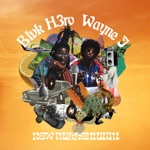 Blvk H3ro & Wayne J - The Ruler