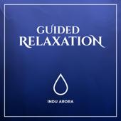 5 Minute Relaxation - Indu Arora