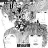 Icon Revolver