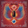 Journey - Greatest Hits  artwork
