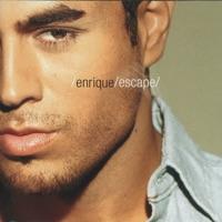 Enrique Iglesias - Escape (Bonus Track Version)