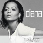 "Medley of Hits (12"" Version) artwork"