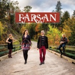 Fàrsan - The Water Boiling Machine