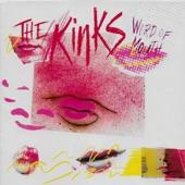 The Kinks - Summer's Gone