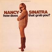 Nancy Sinatra - Sorry 'Bout That