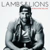Chase Rice - Lambs & Lions (Worldwide Deluxe)  artwork