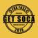 Various Artists - Get Soca 2019