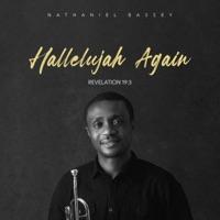Nathaniel Bassey - Hallelujah Again (Revelation 19:3)