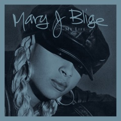 Mary Jane (All Night Long) [feat. LL Cool J] [Remix]
