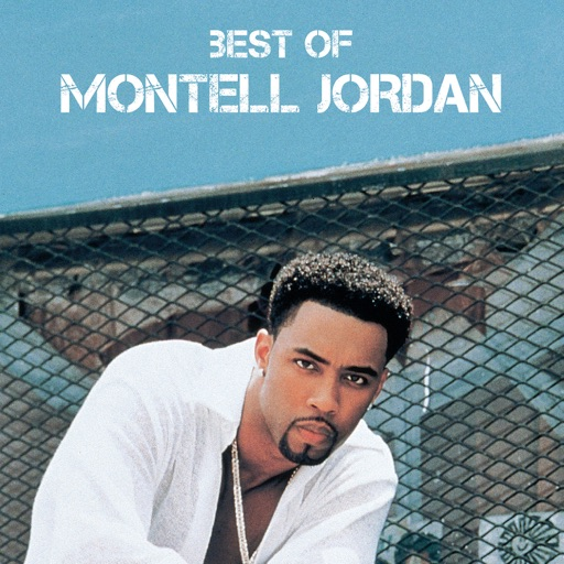 Art for Get It on Tonite by Montell Jordan