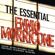 The Essential Ennio Morricone - Varios Artistas
