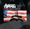 Where the Stars and Stripes and the Eagle Fly - Aaron Tippin lyrics
