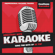 Sharp Dressed Man (Originally Performed by ZZ Top) [Karaoke Version] - Cooltone Karaoke