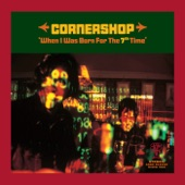 Cornershop - Good to Be on the Road Back Home Again