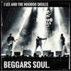 Beggars Soul - Single