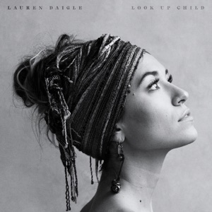 Lauren Daigle - Losing My Religion