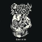 Cursed Blood - Silent Era