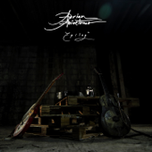 Epilog - Adrian Adioetomo