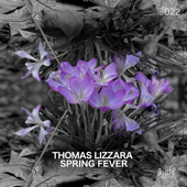 [Download] Spring Fever Feat. Hanna MP3
