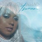 Jen Awad - Tsunami