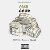 Cash Good feat Benny Djaxkk Single