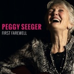 Peggy Seeger - We Are Here (feat. Calum MacColl)