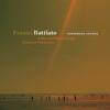 Franco Battiato & Royal Philharmonic Orchestra - E ti vengo a cercare artwork